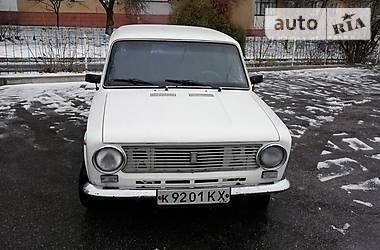 ВАЗ 2101 1973 в Белой Церкви