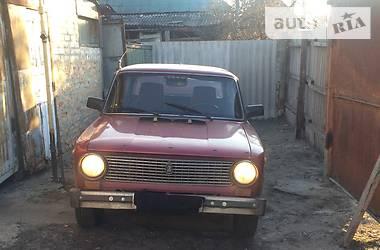 ВАЗ 2101 1976 в Харькове