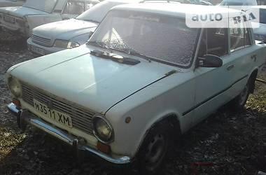ВАЗ 2101 1974 в Полонном
