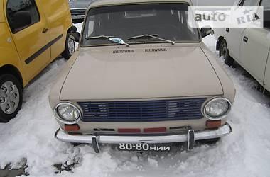 ВАЗ 2101 1974 в Николаеве