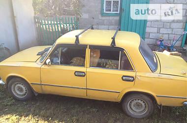 ВАЗ 2101 1982 в Козельщине