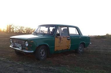 ВАЗ 2101 1974 в Хмельницком