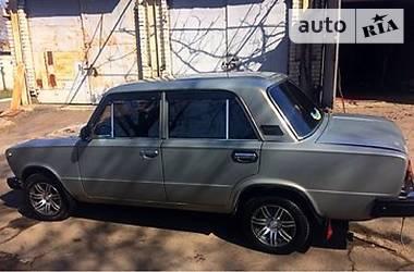 ВАЗ 2101 1978 в Славутиче