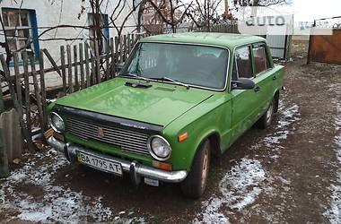 ВАЗ 2101 1976 в Криничках