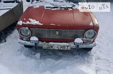 ВАЗ 2101 1976 в Немирове