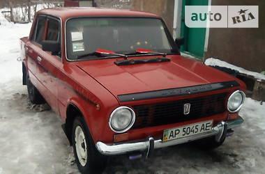 ВАЗ 2101 1978 в Шаргороде