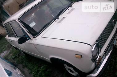 ВАЗ 2101 1985 в Житомире