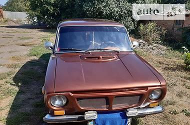 ВАЗ 2101 1984 в Полтаве