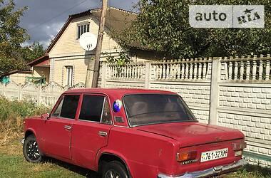ВАЗ 2101 1991 в Хмельницком