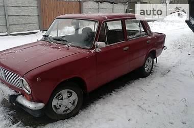 ВАЗ 2101 1981 в Каменском
