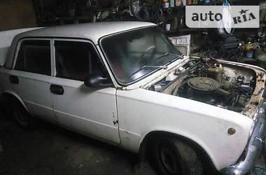 ВАЗ 2101 1976 в Оржице