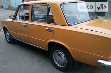 ВАЗ 2101 1978 в Решетиловке