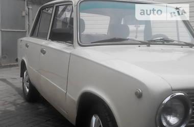 ВАЗ 2101 1982 в Виннице