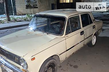 ВАЗ 2101 1979 в Сумах