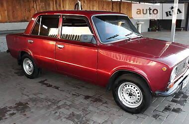 ВАЗ 2101 1978 в Константиновке