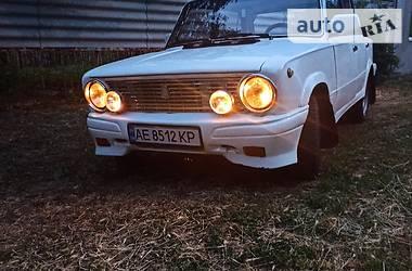ВАЗ 2101 1979 в Славянске
