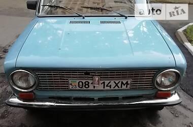 ВАЗ 2101 1975 в Ровно