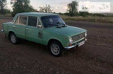 ВАЗ 2101 1988 в Марковке