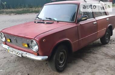 ВАЗ 2101 1979 в Фастове