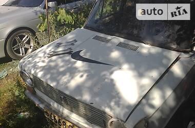 ВАЗ 2101 1980 в Южноукраинске