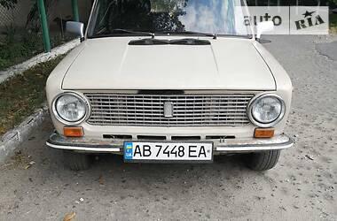 ВАЗ 2101 1985 в Жмеринке