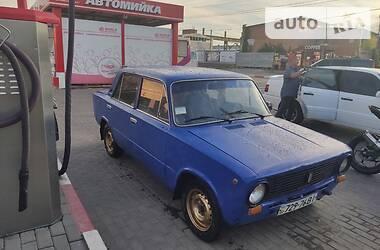 ВАЗ 2101 1973 в Виннице
