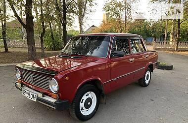ВАЗ 2101 1977 в Кривом Роге