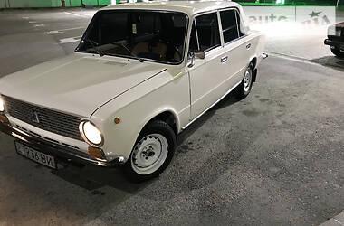 ВАЗ 2101 1986 в Бершади
