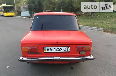 ВАЗ 2101 1979 в Киеве