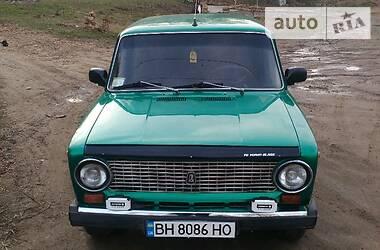 ВАЗ 2101 1983 в Татарбунарах