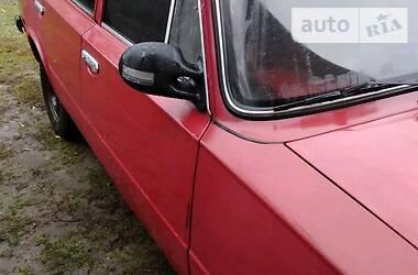 ВАЗ 2101 1983 в Тернополе