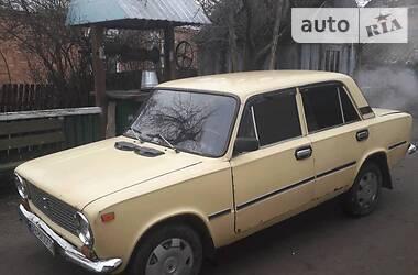 ВАЗ 2101 1987 в Виннице