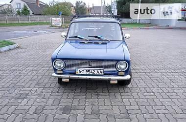 ВАЗ 2101 2020 в Маневичах