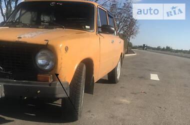 ВАЗ 2101 1982 в Кривом Роге