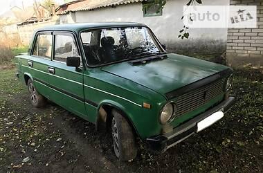 ВАЗ 2101 1985 в Гайвороне