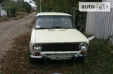 ВАЗ 2101 1973 в Змиеве