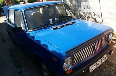 ВАЗ 2101 1981 в Павлограде