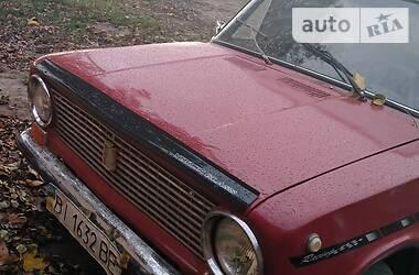 ВАЗ 2101 1976 в Шишаки