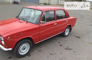 ВАЗ 2101 1985 в Сватово