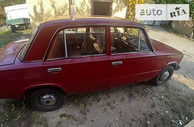 ВАЗ 2101 1976 в Ракитном