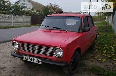 ВАЗ 2101 1982 в Борисполе