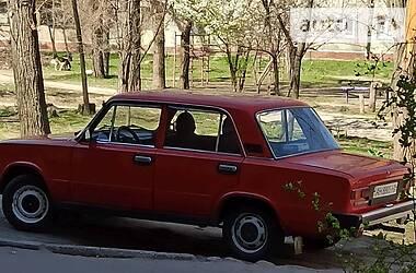 ВАЗ 2101 1985 в Мариуполе