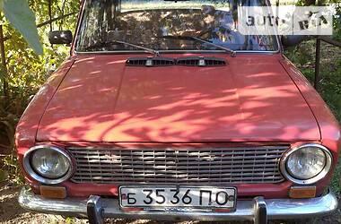 ВАЗ 2101 1980 в Карловке