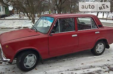 ВАЗ 2101 1987 в Конотопі