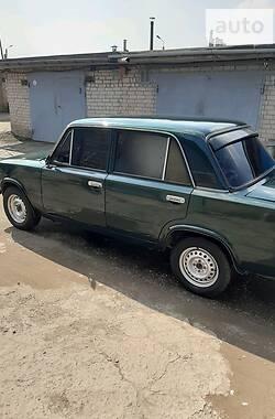 ВАЗ 2101 1980 в Кривом Роге