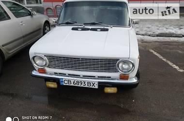 ВАЗ 2101 1982 в Житомире