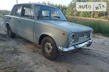 Седан ВАЗ 2101 1974 в Черкассах