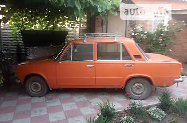 Седан ВАЗ 2101 1976 в Харькове