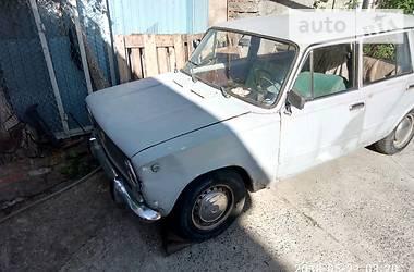ВАЗ 2102 1973 в Николаеве