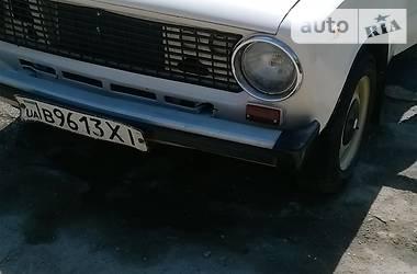 ВАЗ 2102 1978 в Харькове